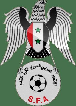 Stemma  Siria