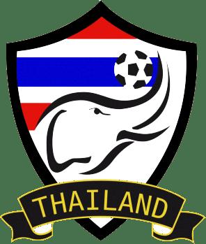 Stemma Thailandia