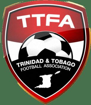 Stemma Trinidad e Tobago