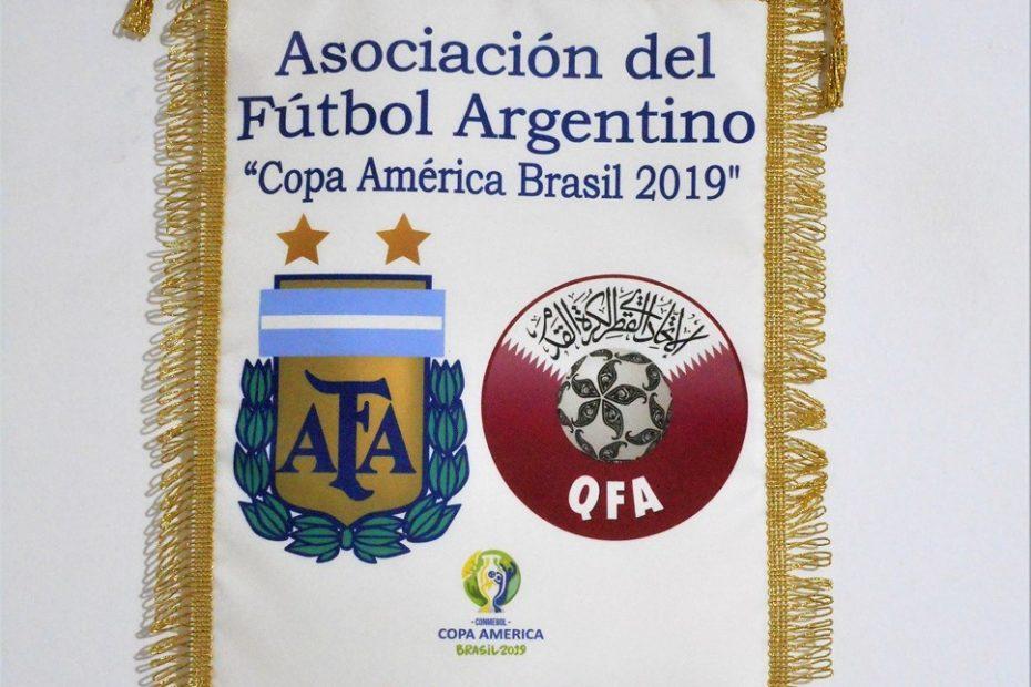 argentina-2019