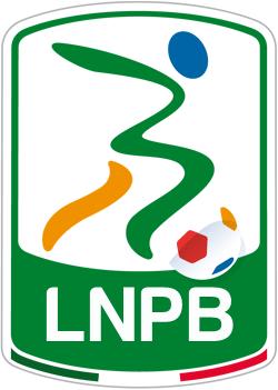 logo serie B  2021-2022
