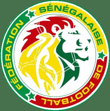 Stemma Senegal